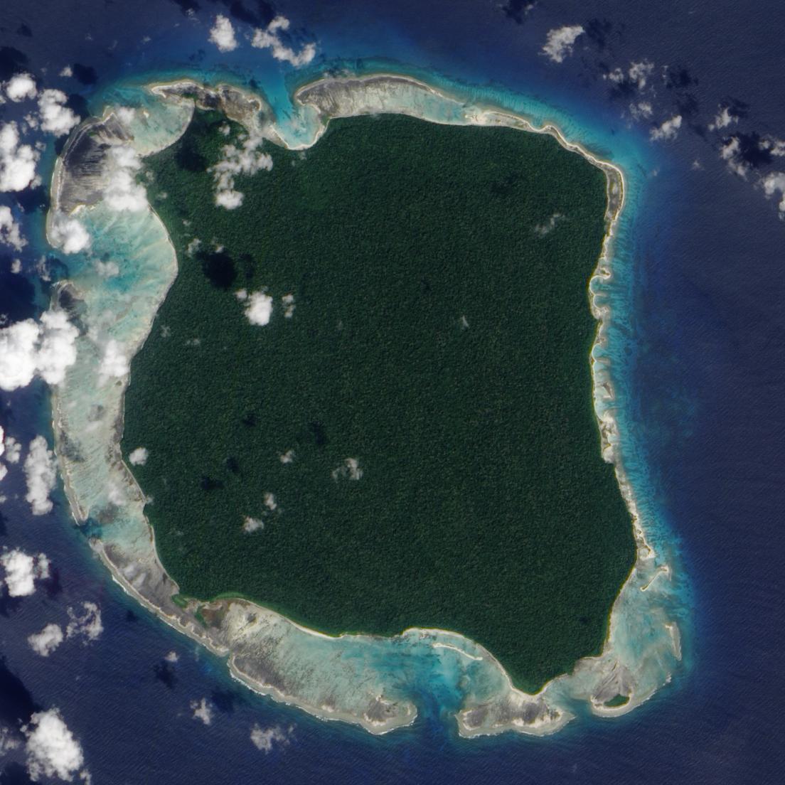 Plemena - Page 2 North_Sentinel_Island