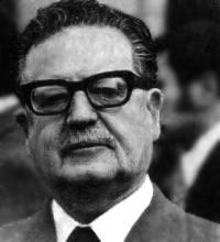 PS - Page 2 S.Allende_7_dias_ilustrados