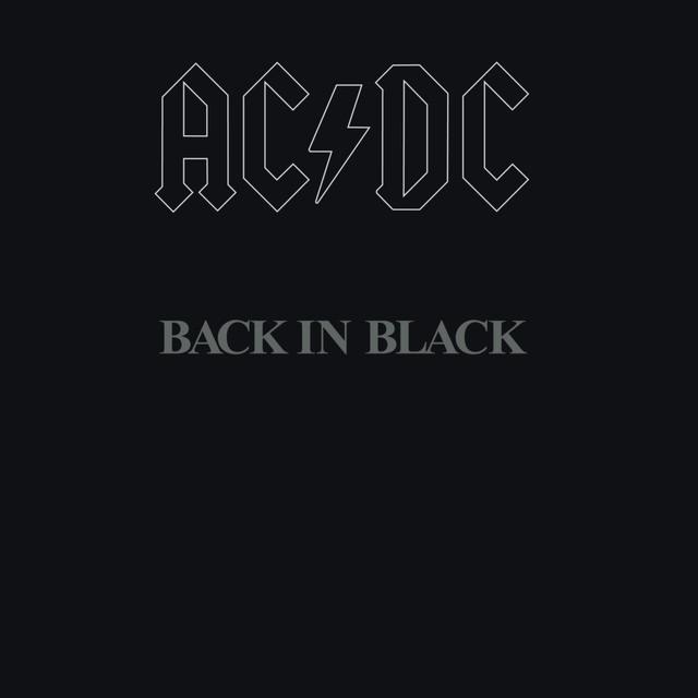 7 Album με τεράστιες πωλήσεις στην ιστορία της μουσικής..  Acdc_backinblack_cover