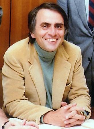 Carl Sagan - Page 2 Carl_Sagan_Planetary_Society