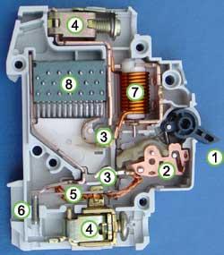 Fusíveis do quadro eléctrico - Página 4 Circuitbreaker