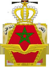 تصور المنتدى العسكري العربي لما تحتاجه القوات الجوية المغربية Moroccan_Air_Force