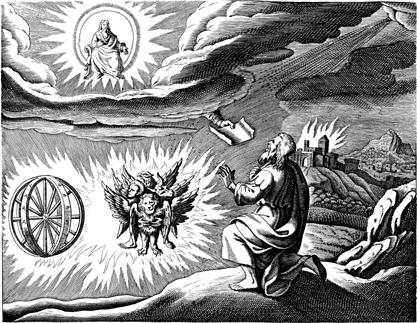 Tercer Templo de Salomón Ezekiel%27s_vision
