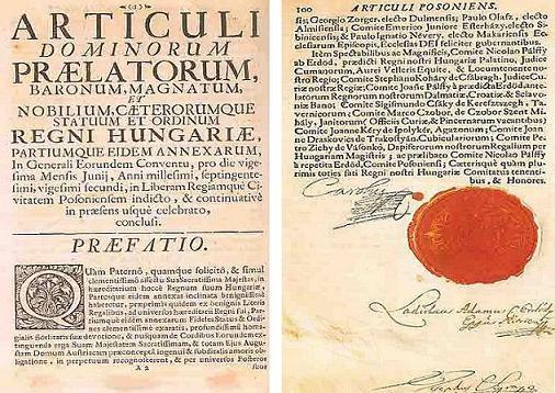 Mađarska Pragmatica_Sanc