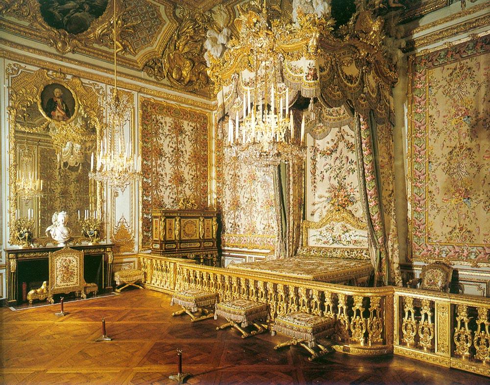 Maria Björnson's designs - Page 2 Versailles_Queen%27s_Chamber