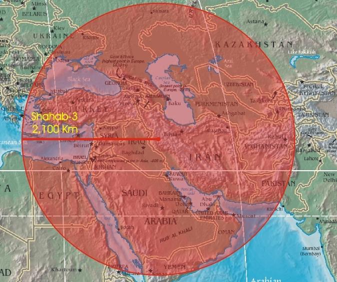 Iran spatial - Page 11 Shahab-3_Range