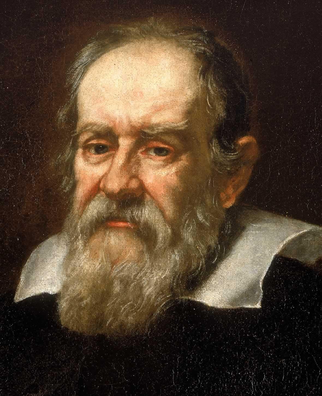 بحث عن العالم جاليليو     Galileo.arp.300pix