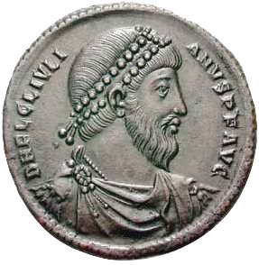 On this day in history - Page 2 JulianusII-antioch%28360-363%29-CNG