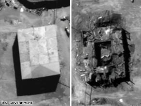 شرح للمقاتلة ميج 29 ام 2 - صفحة 3 Syrian_Reactor_Before_After
