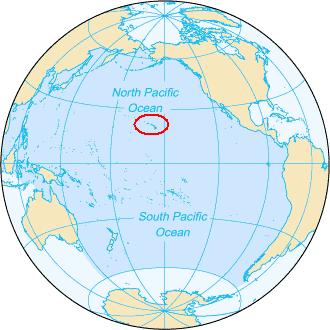 Sjedinjene Američke Države - Page 3 Hawaii_in_Pacific_Ocean