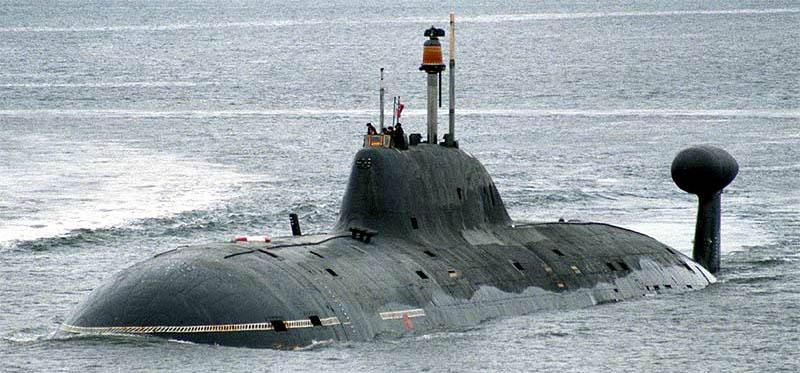ابني جيشك الخاص بأي سلاح تريد  - صفحة 2 Submarine_Vepr_by_Ilya_Kurganov_crop