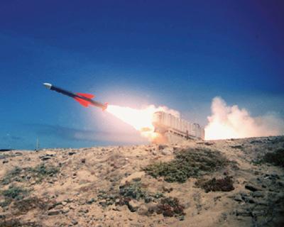 أحدث أنظمة الصواريخ المضادة للسفن في الترسانة العالمية  Exocet-mil