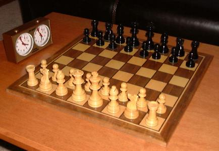 Svi jezici sveta Staunton_chess_set