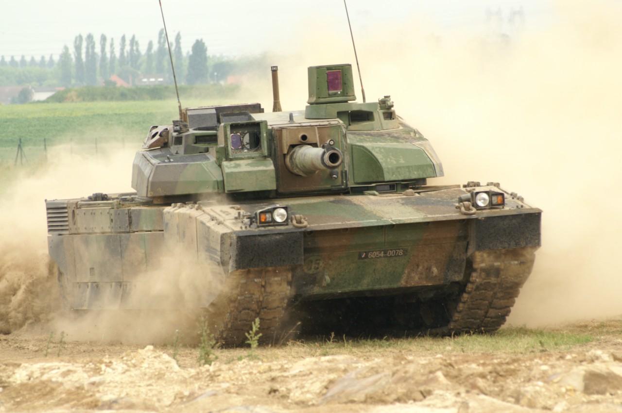 تصويت : افضل دبابة في العالم Leclerc-openphotonet_PICT6015