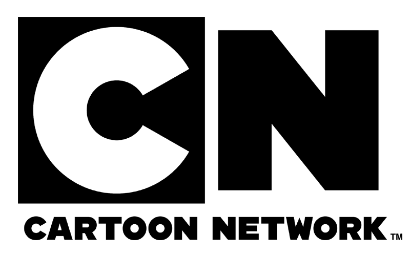 Logos para usar en las grillas, RECOMENDADOS CARTOON_NETWORK_logo
