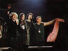 Heavy metal  220px-Black_Sabbath_1999-12-16_Stuttgart