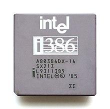 1-2-3... en Images ! - Page 15 220px-KL_Intel_i386DX
