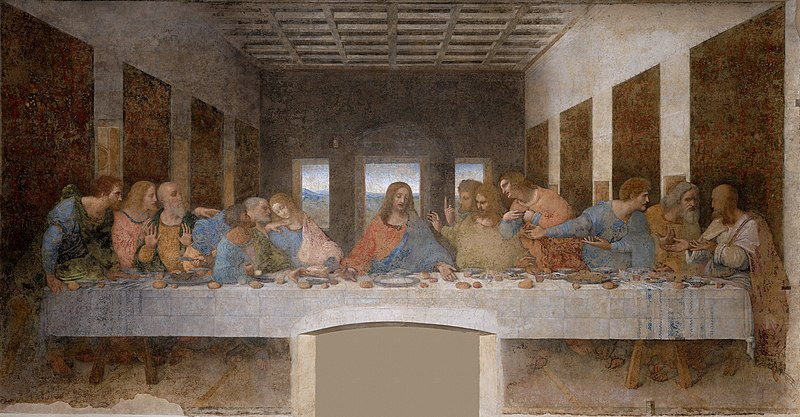 Umjetnička galerija Haoss 800px-Leonardo_da_Vinci_%281452-1519%29_-_The_Last_Supper_%281495-1498%29