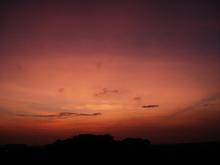 الشفق والغسق 220px-Dusk_over_Chennai