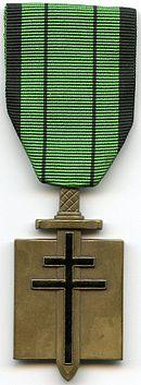 Décorations Françaises 130px-Ordre_de_la_Liberation_France