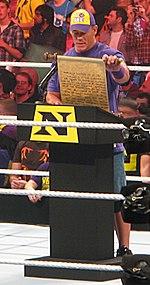 Tiểu sử của John Cena 150px-Cena_In_Nexus