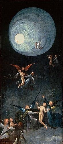 Morte e arte 220px-Hieronymus_Bosch_013