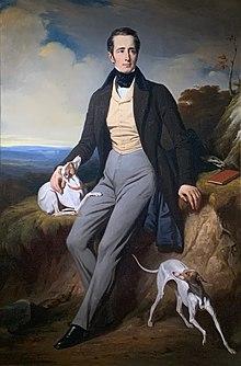 1869 Alphonse de Lamartine  220px-Lamartine%2C_par_Decaisne