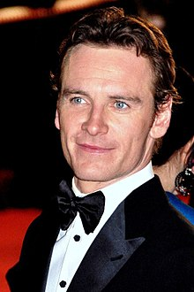 MICHAEL FASSBENDER 220px-Michael_Fassbender_Cannes_2009
