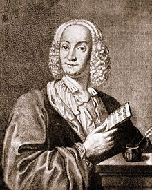 Антонию Вивальди 220px-Antonio_Vivaldi
