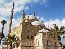 موسوعه شامله عن مصر 220px-Mohammed-ali-basha-mosque