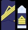orbat 100px-20a