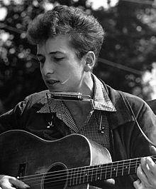 LE SALON DE MUSIQUE  - Page 5 220px-Joan_Baez_Bob_Dylan_crop