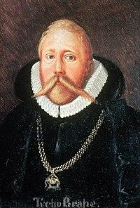 Johannes Kepler matou Tycho Brahe? 200px-Tycho_Brahe