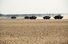 Opération Daguet 220px-French_AMX-10RC_in_the_desert