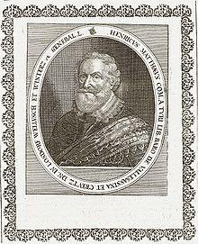 Jeux sur la  Guerre de 30 ans  1618 - 1621 220px-Heinrich_Matthias_von_Thurn_Seite_1_Bild_0001