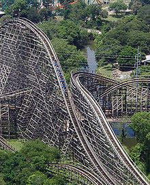 I need some help...(Wooden Compound Crossbow) 220px-Wooden_roller_coaster_txgi