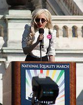 LGBT advocacy 170px-LadyGaga-EqualityMarch-Crop