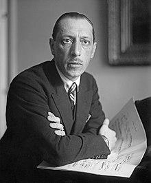 Igor Stravinski 220px-Igor_Stravinsky_LOC_32392u