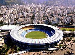 Jogo da Imagem do Google - Página 10 250px-Maracan%C3%A3_Stadium_in_Rio_de_Janeiro