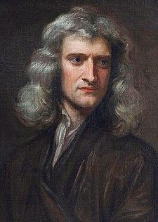 உலகைப் புரட்டிப் போட்ட 100 அறிவியல் கண்டுபிடிப்புகள் 225px-GodfreyKneller-IsaacNewton-1689