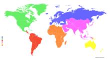 المنتخب الجزائري لكرة اليد للرجال 220px-World_Map_IHF