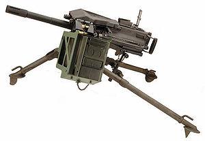 الجيش الامريكي نظرة عن قرب 300px-MK19-02