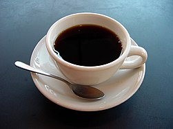▄▀▄▀▄▀ Hilo General F1 [T7] ▀▄▀▄▀▄ 251px-A_small_cup_of_coffee