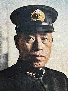 Jeu historique - Page 29 220px-Yamamoto-Isoroku