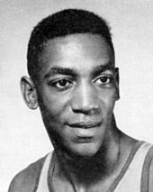 Who Is This - Page 7 170px-1957_December_23_US_Navy_Medicine_photo_of_Bill_Cosby