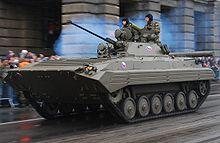 Poderio Militar Ruso (actualizado 2010). - Página 2 220px-BVP-2_military_parade_Prague