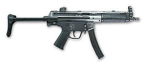 kh súng đợt 1 300px-MP5