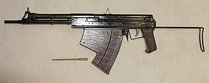 Russian Navy Spetsnaz - Page 2 300px-APS_underwater_rifle_REMOV