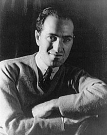 СВЕЧА ПАМЯТИ - Страница 4 220px-George_Gershwin_1937