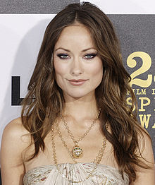 Les filles qui vous font craquer...  - Page 4 220px-Olivia_Wilde_in_2010_Independent_Spirit_Awards_(cropped)